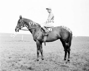 Windsor Star with Lester Piggott (046-01)